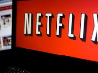 How the likes of Netflix are killing the traditional TV industry