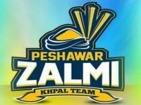 PSL: Peshawar Zalmi Beat Karachi Kings in a Thrilling Match