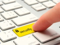 How to Stay Secured Online – Tips For The Non-Technical Person
