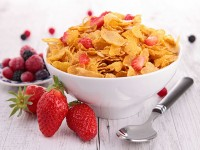 Study: Eat Fibre to Lower Breast Cancer Risk