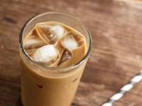 Top 9 Alternatives to Coffee in Morning