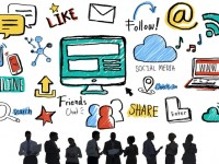 10 social media tips to get your followers to work for you