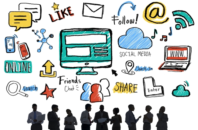 sport and social media Looking for a job in the sports industry in digital, social media, marketing, etc below is a list of some of the jobs open right now to help you with your search:.