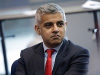 Defying The Norms: An Unconventional Overview of London Mayoral Elections