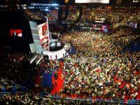 Republican National Convention - VoJ Photo