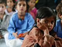 Suggestions for Improving Literacy Rate of Pakistan