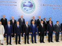 SCO Expansion: Prospects for Pakistan