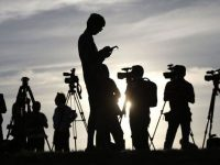 Rating Comes Before Ethics for Electronic Media