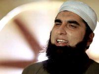 Junaid Jamshed Dead in PIA Flight PK-661 Crash Near Havelian