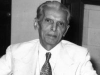 Muhammad Ali Jinnah: A Role Model For Emerging Leaders