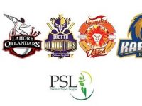 Can PSL Help Bring International Cricket Back to Pakistan?