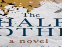The Half Mother: A Review