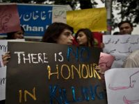 Honor Killing: Time To Plug Loopholes in Pakistani Laws