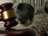 Delinquency and Juvenile Justice System in Pakistan