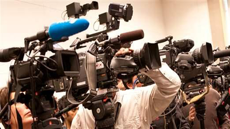 Media Interest vs Public Interest | Voice of Journalists