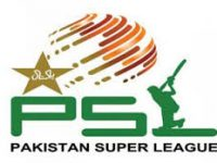 Watch PSL 2017 Live Stream