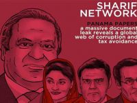 Panama Leaks Verdict: Supreme Court Orders JIT to Probe Prime Minister and Family