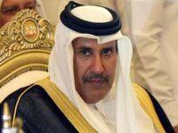 Qatari letter led Justice Khosa to disqualify Prime Minister Nawaz Sharif