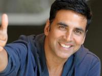 Akshay's Toilet Ek Prem Katha to help solve India's toilet problem