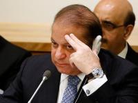 Panama Case Aftermath: Chaudhry Nisar, Ayaz Sadiq reach PM House