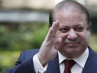 PM Nawaz Sharif resigns, cabinet dissolved, next PM to be finalized
