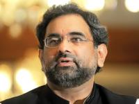 Shahid Khaqan Abbasi finalized as interim Prime Minister, sources