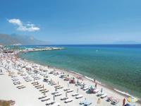 World's beautiful tourist destination on fault line