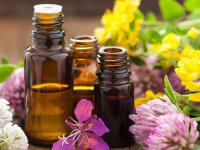 Essential oil mothers should use for babies over six months