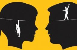 Gender Gap: An Uncured Curse