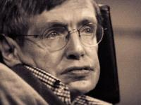 "Nicknamed Einstein, born on the death date of Galileo, and died on the birth date of Einstein, Stephen Hawking left people in ""AWE"" and ""WOW"""