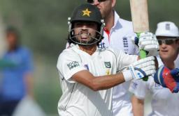Fawad Alam has been a consistent scorer in domestic circuit © Getty Images (File Photo)