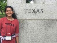 Houston: Mortal remains of Sabika Sheikh to reach Pakistan in three days