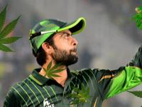Ahmed Shehzad tested positive for Marijuana: here are all benefits of this magical plant