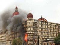 The Betrayal of India: How it exposes India's Mumbai attack hoax