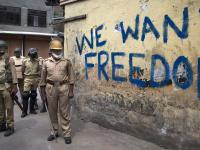 Humanizing the Kashmir issue amid damning UN report on Kashmir