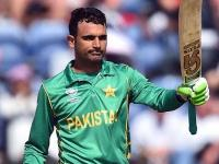 Fakhar Zaman scores whooping 210 runs, becomes 5th highest scorer in ODI history