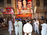 Attacks on ANP will continue, says a TTP statement after Haroon Bilour assassination