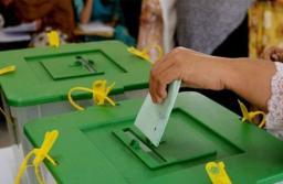 Five Facts About Pakistan's Elections 2018