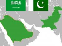 Pakistan-Saudi Arabia: An Emerging Alliance