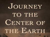 A Journey to The Center of The Earth, a review