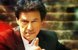 Imran Khan Asks Political Critics to Come Out of Colonial Mindset!