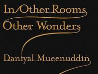 In Other Rooms, Other Wonders: A book that explains the darkest mindset of our society