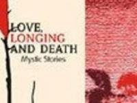 Amar Jaleel's Love, Longing And Death: A Review