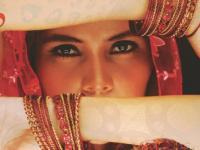 Saffron Dreams by Shaila Abdullah: A Review
