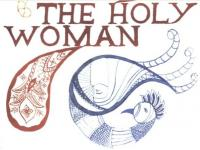 "Why Qaisra Shahraz's ""The Holy Woman"" is a must read for all"