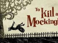 To Kill a Mockingbird by Harper Lee: A review