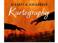 Reasons why Kamila Shamsie's Kartography stands out