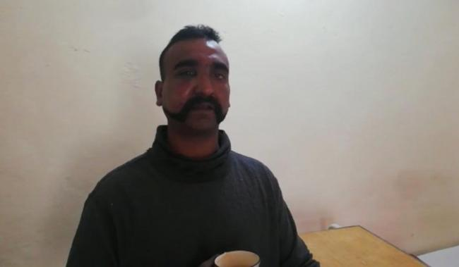 Did Pakistan release IAF Pilot Abhinandan due to Indian pressure?