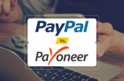 Reasons why Payoneer is best alternative of Paypal for Pakistani freelancers