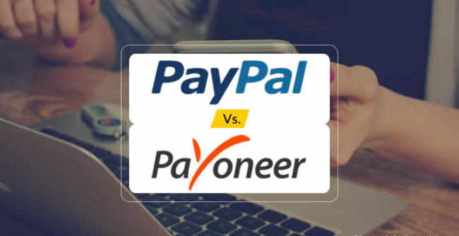 Why Payoneer is best alternative of Paypal for Pakistani freelancers